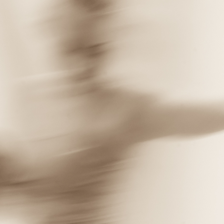 motion_dancers-13